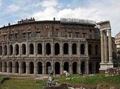 Teatro Marcello affidato privati anni?