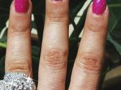 Smalto semipermanente kharma nail