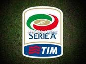 Calendario serie 2013-2014 Calcio SCARICABILE
