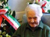 Maria Pasquinelli: un'agente nell'Italia liberata