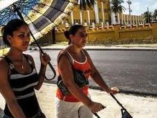 trasmissione costosa sempre: aereo milioni dollari diffondere programmi Cuba (TMNews)