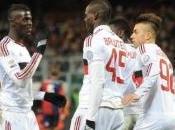 Milan, Samp Newcastle mettono mani talento rossonero