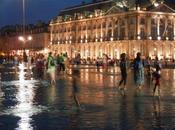 città confronto: Bordeaux