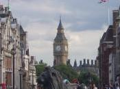 Effetto Royal Baby: voli last minute Londra