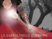 Spazio esordienti #31: Teresa Gaetano