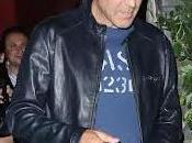 Vacanze italiane single George Clooney