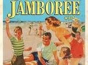 Senigallia: Summer Jamboree Mercatino Vintage