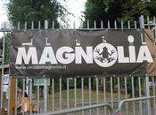 Milano, Circolo Magnolia.