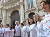 Teatro Carlo Felice: solidarietà