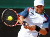 Tennis: Crepaldi evidenza Segovia