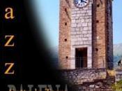 JAZZ SOTTO TORRE: Palena 19^a edizione grande Jazz