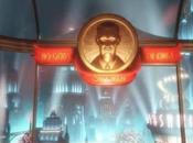 BioShock Infinite, trailer Clash Clouds Burial