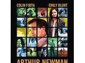 mondo Arthur Newman