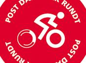 Giro Danimarca 2013: tappe partenti