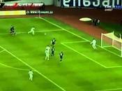 Dinamo Tbilisi-Steaua Bucarest 0-2, video highlights