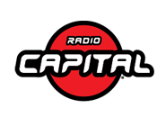 Lady Radio Capital