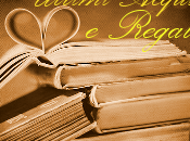 Rubrica Acquisti&Regali;: libri Luglio!