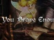 Dragon's Crown, trailer lancio