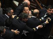 "Gianluca Bonanno (Lega Nord) sindrome texano: ""Sodomita""!"