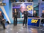 Italia festeggia decimo compleanno giornata speciale #Sky10anni