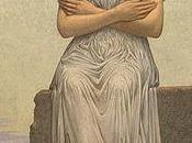 Alexandre Seon, simbolismo esoterismo