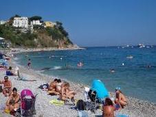 Vacanze, italiani preferiscono Riviera Spagna
