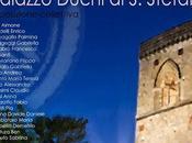 """""""Taormina Expo"""" Centenario Maestro Mazzullo"""
