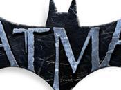 Videogiochi Anteprima Batman: Arkham Origins (PC, PS3, XBOX 360,