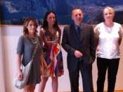 Premio Azzeccagarbugli romanzo poliziesco: scelta cinquina finalisti