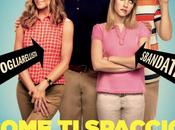 Come Spaccio Famiglia Nuovo Trailer Italiano
