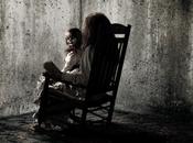 L'Evocazione: Conjuring Nuovo Trailer Italiano