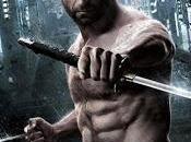 Recensione: Wolverine L'Immortale