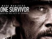 Mark Wahlberg Taylor Kitsch primo eroico trailer Lone Survivor