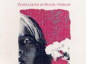 """Caterina Davinio, libro dell'oppio"""""""