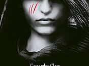 """Recensione: """"Shadowhunters Città Ossa"""", Cassandra Clare"""