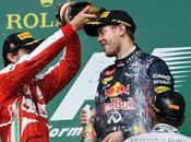 Berger: Alonso deve fare tutto guidare Bull