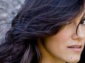 """nuovo disco Elisa """"L'anima vola"""" uscita ottobre) collaborazioni Ligabue, Tiziano Ferro Giuliano Sangiorgi brano """"Ancora Qui"""" Maestro Ennio Morricone"""