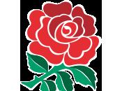 Inghilterra: cambi nella senior elite squad