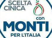 """""""Scelta Cinica"""" Mario Monti """"scende dalla politica"""", solo cinque minuti (...che fine ingloriosa...)"""