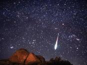 stelle cadenti dive d'agosto