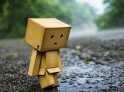 storie tristi