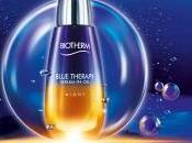 #Biotherm Blue Therapy Serum-in-Oil. Ovvero ecco cosa penso
