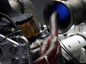 sound nuovo Mercedes 2014