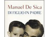 Manuèl Vittorio Sica storia sotto stelle Seiano (NA)