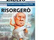 Berlusconi condannato. dramma mica questa sentenza