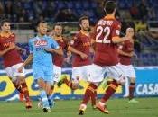 Asse Napoli-Roma: Benitez messo mirino giallorosso