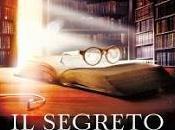 segreto della libreria sempre aperta Quasi fantasy.