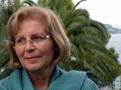 incendi tempo: sensibilità occhi aperti mondo Emilia Bersabea Cirillo