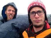 Icelandic Tale freddo