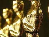 Oscar scadenza